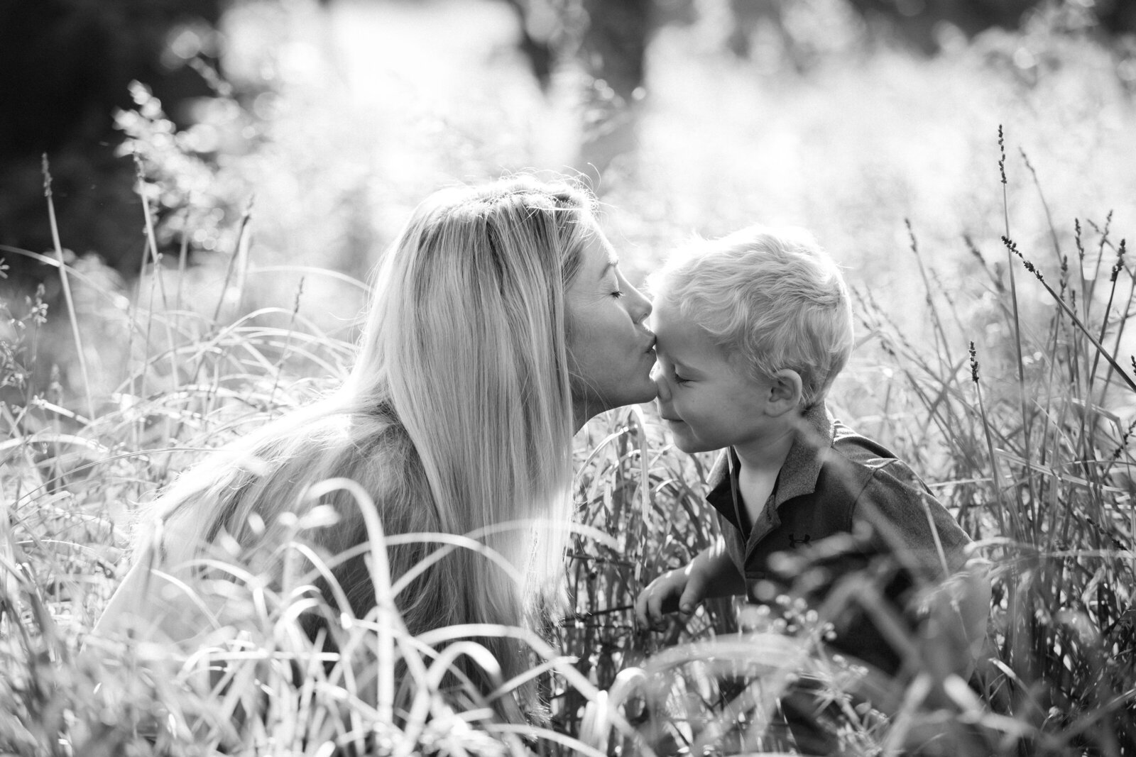 wilke_family_session_2020_rkc_photography-150