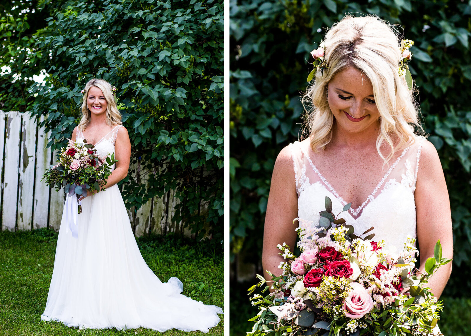 wedding+photographer+_Indiana_Shelbyville-7