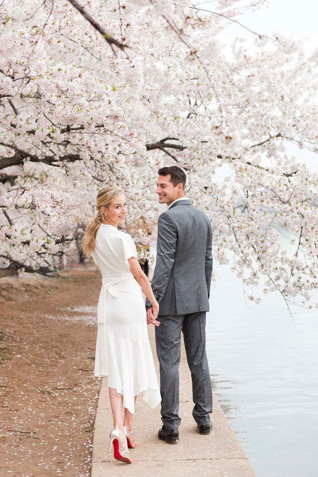 WASHINGTON_DC_CHERRY_BLOSSOMS_L+EJOFFOTO_-73