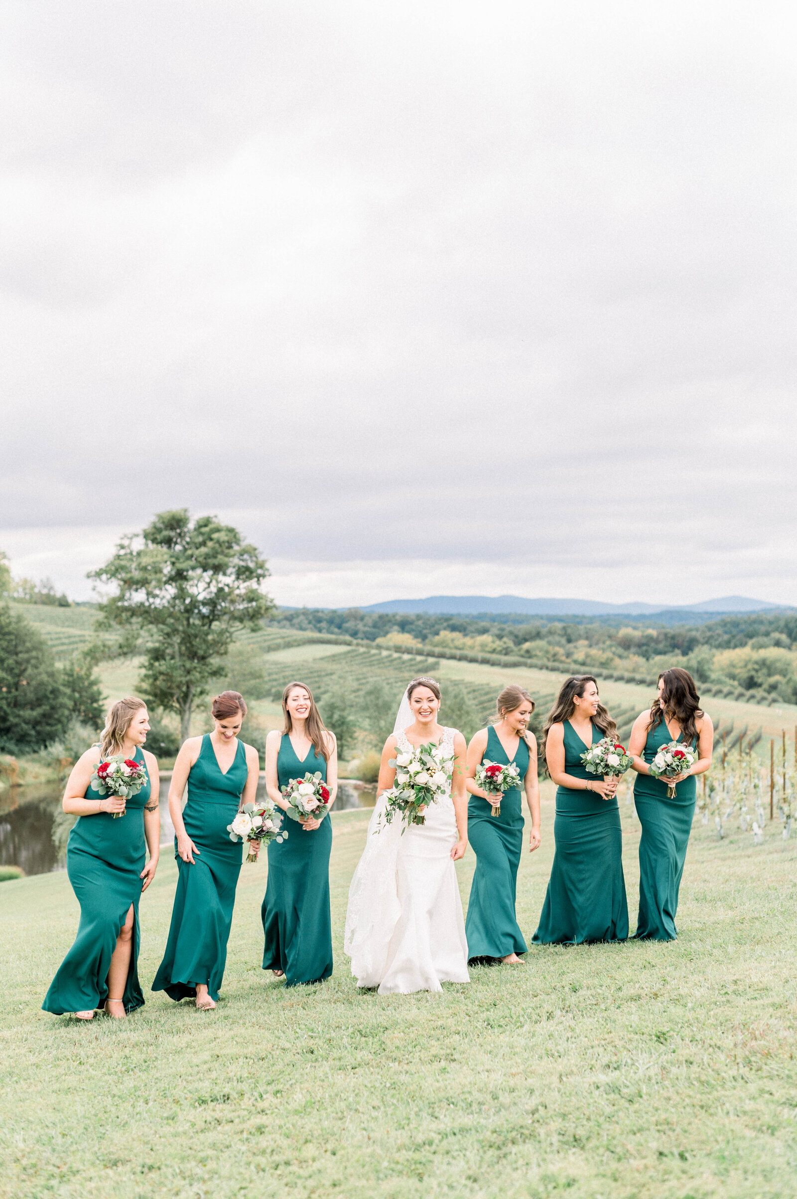 annaleigh & trevor bridal party-119