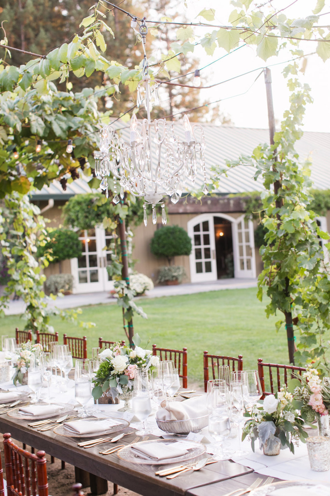 napa-wedding-photographer_19