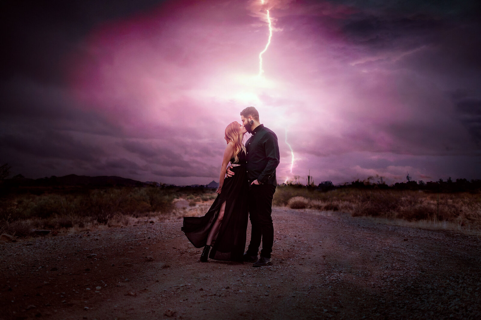 new-river-arizona-desert-engagement-photography-by-suess-moments-wedding-arizona-photographer (18 of 94)