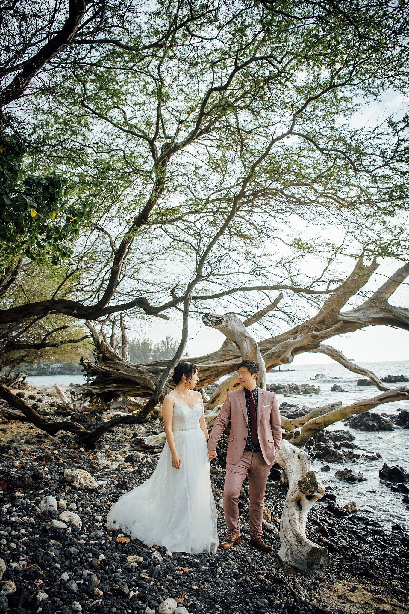 hawaii-elopement-photographer-10
