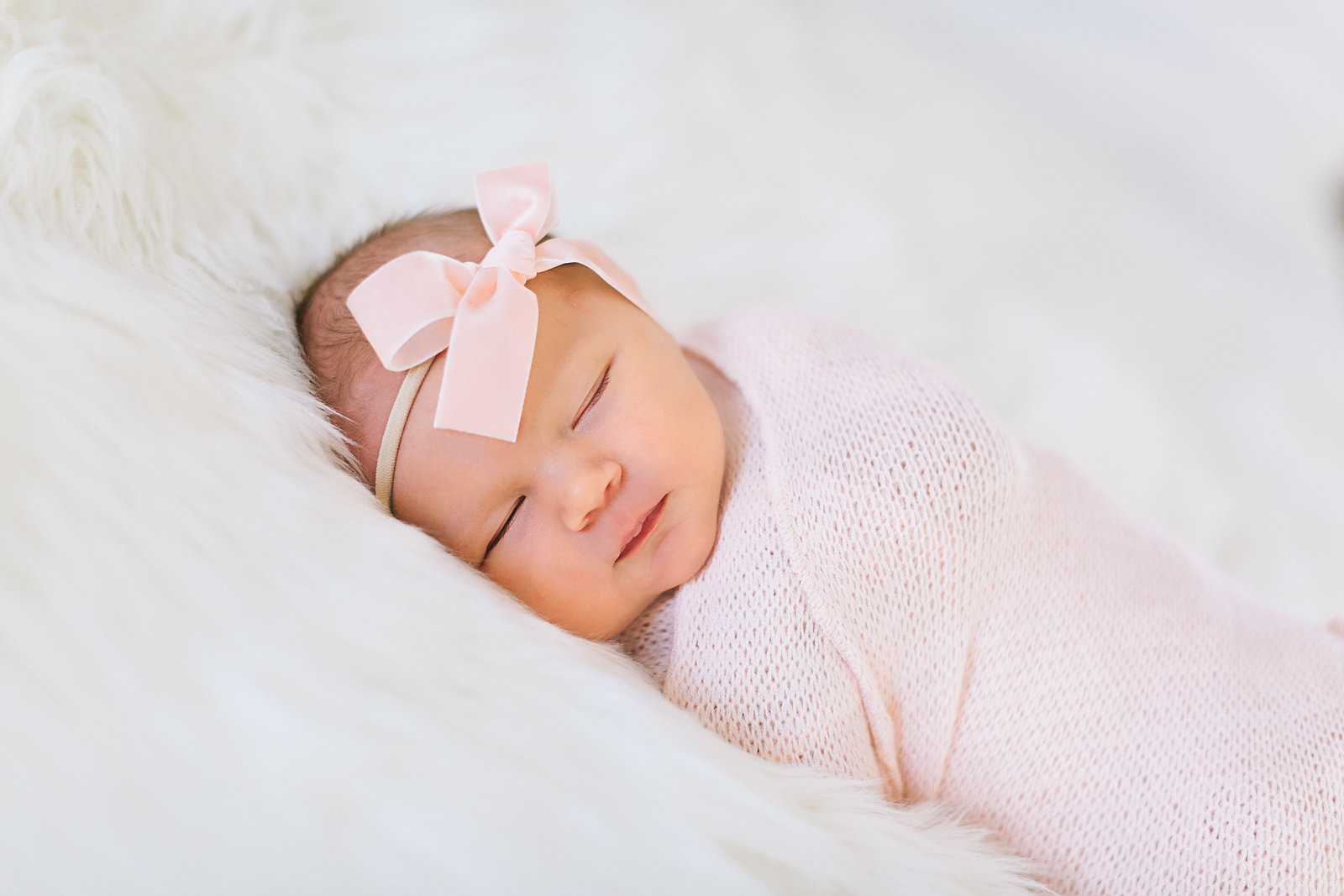 San-Juan-Capistrano-Beach-Newborn-Lifestyle-Photos_25