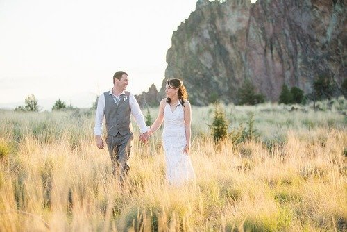 Bend+Oregon+Wedding+Photographer+-+Tara+Francis+Photography-188+(1)