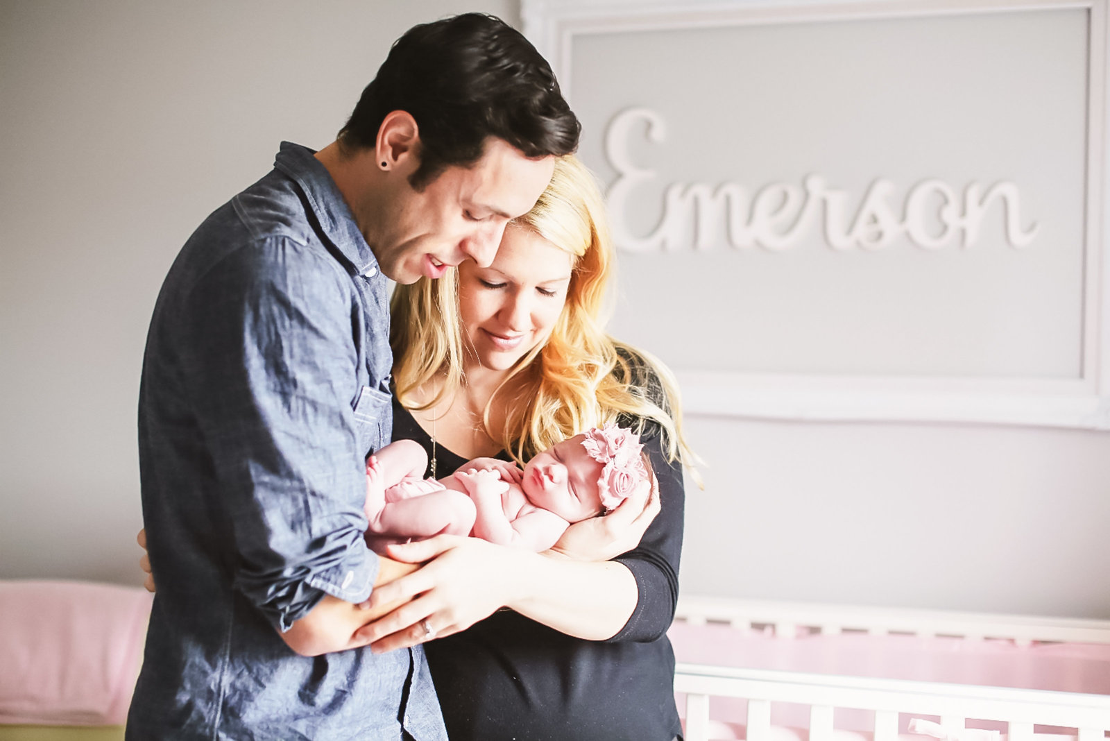 34aldie_va_newborn_portraits_vines86_copy