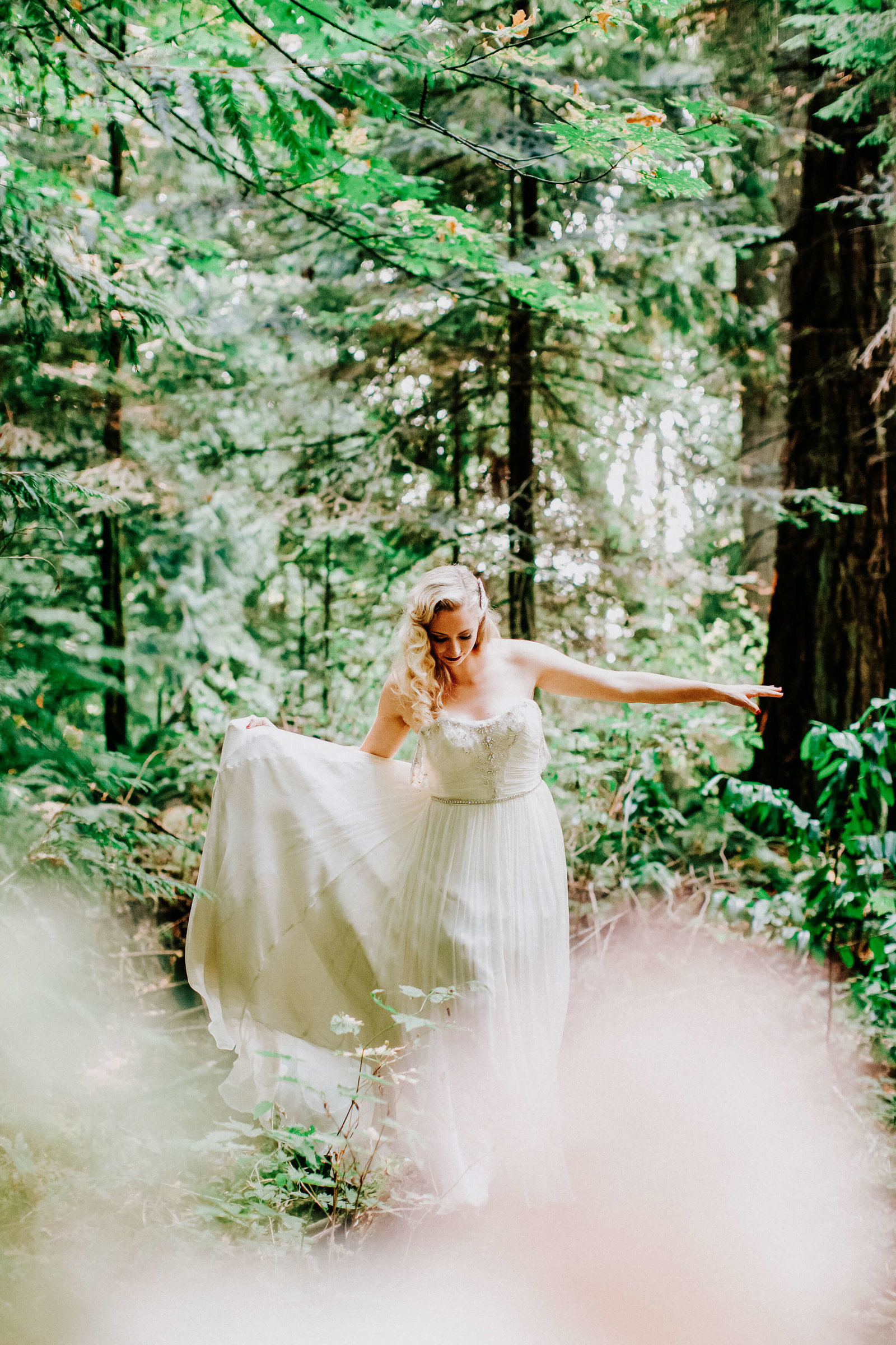 bellingham-wedding-2016-APW-H61