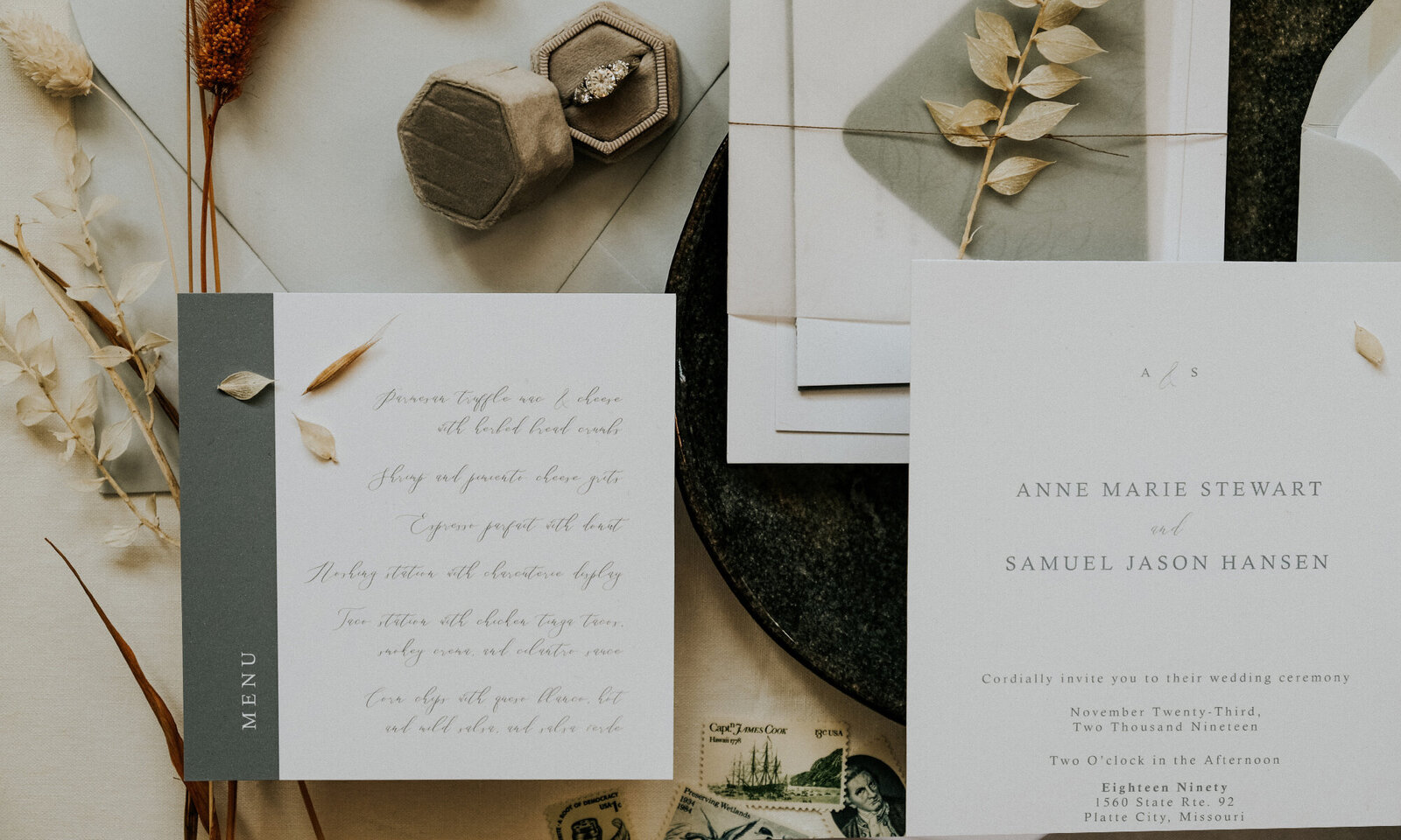 ew-custom-wedding-stationery-gallery-04