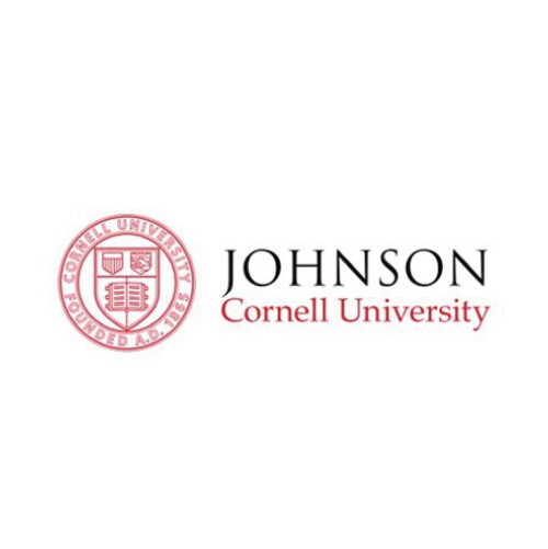 JohnsonCornell