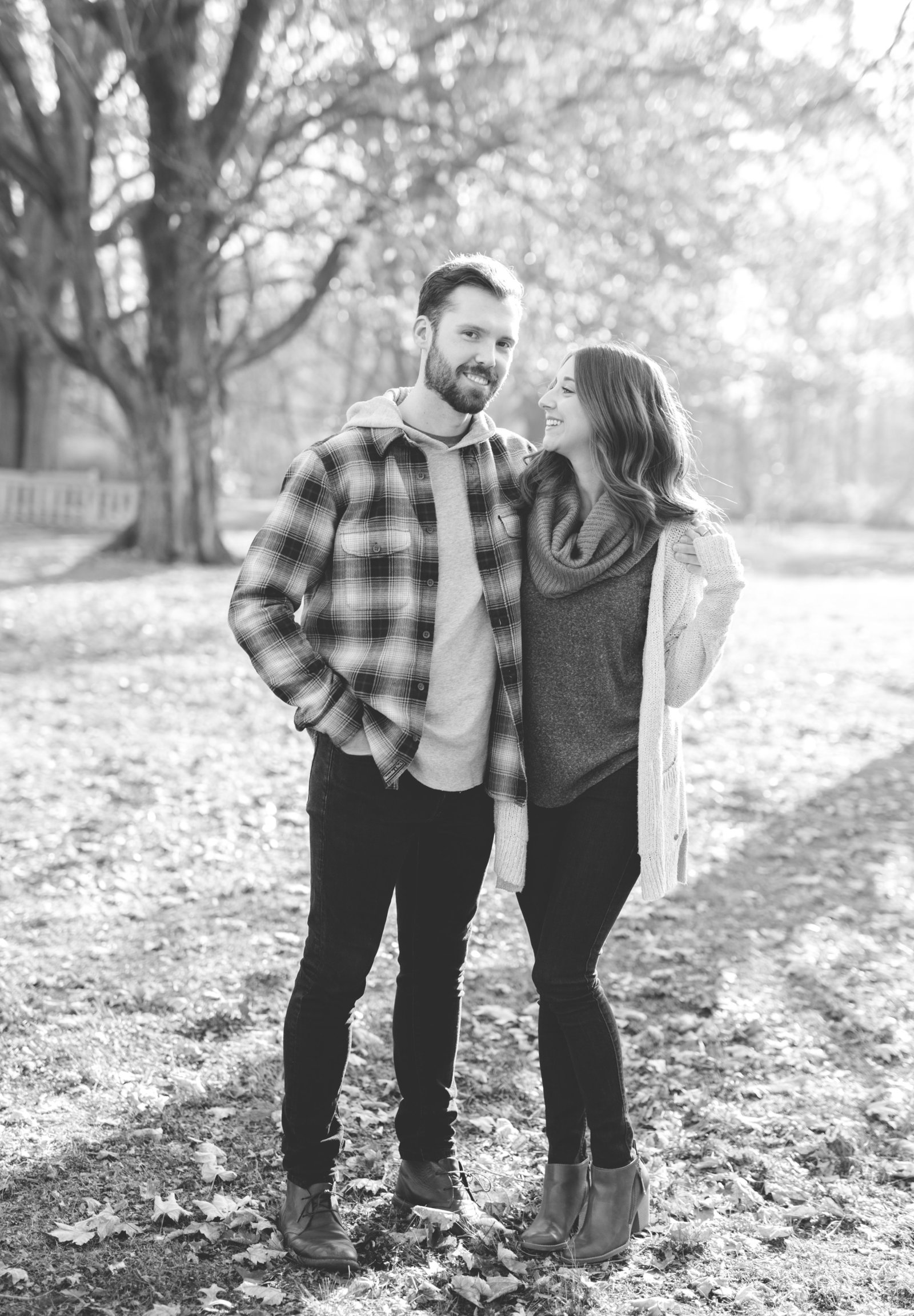 downtown-cleveland-engagement-session-allison-ewing-photography-029-1