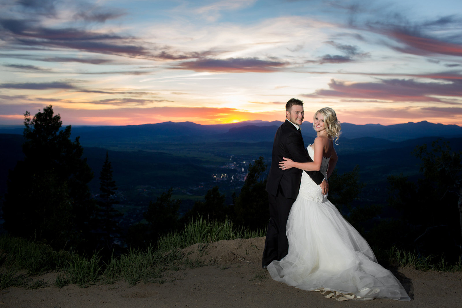 steamboat-springs-wedding-pictures