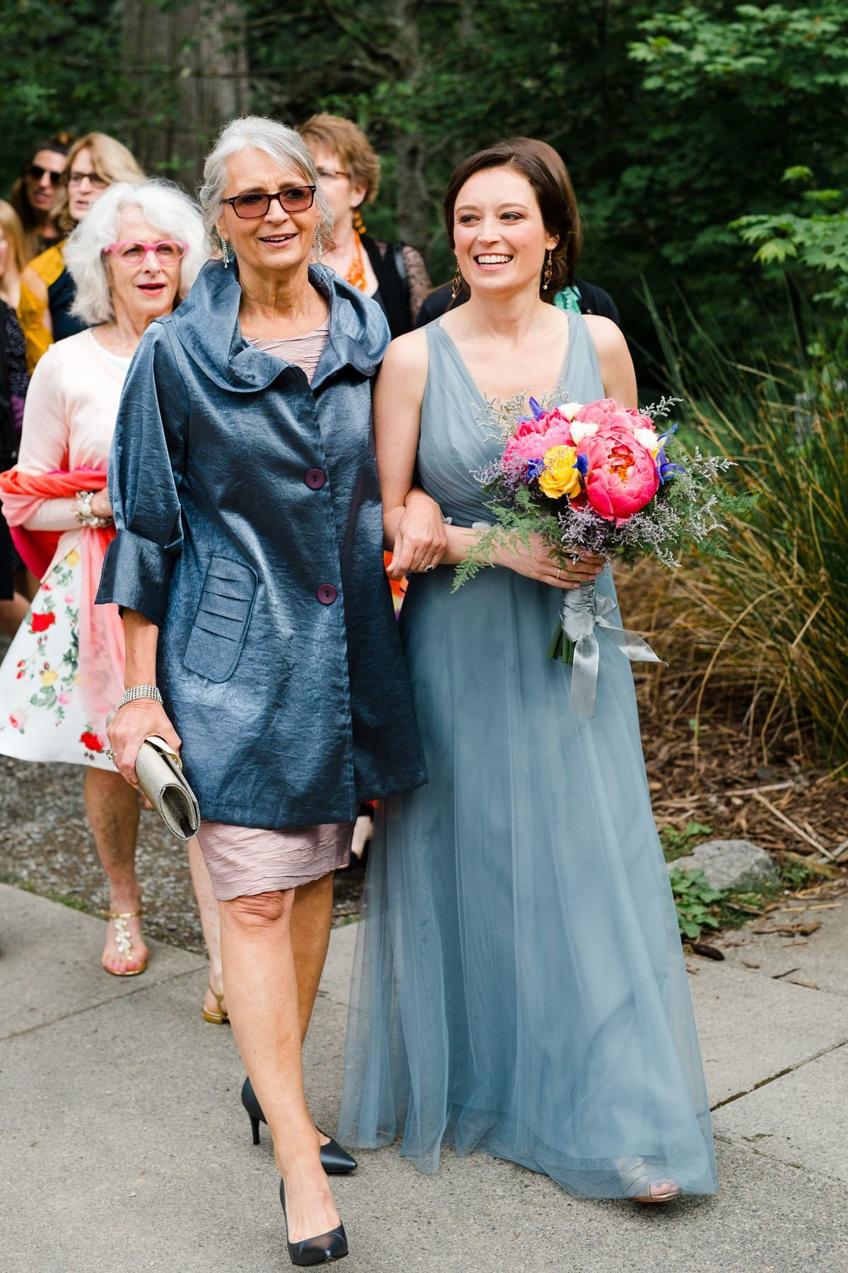 bainbridge-island-washington-wedding-photographer-cameron-zegers-18_1200