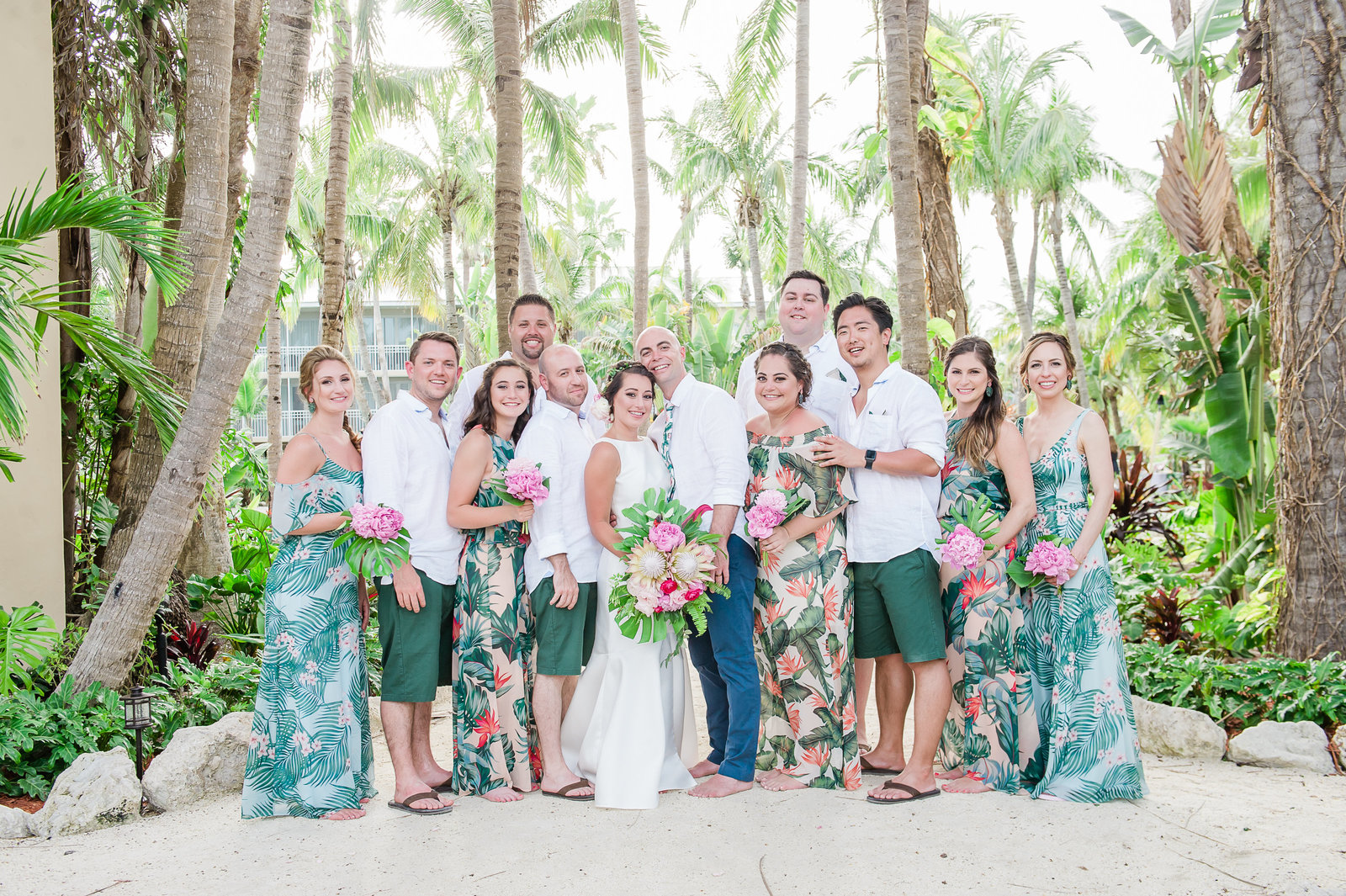 Palm Beach Photography Wedding