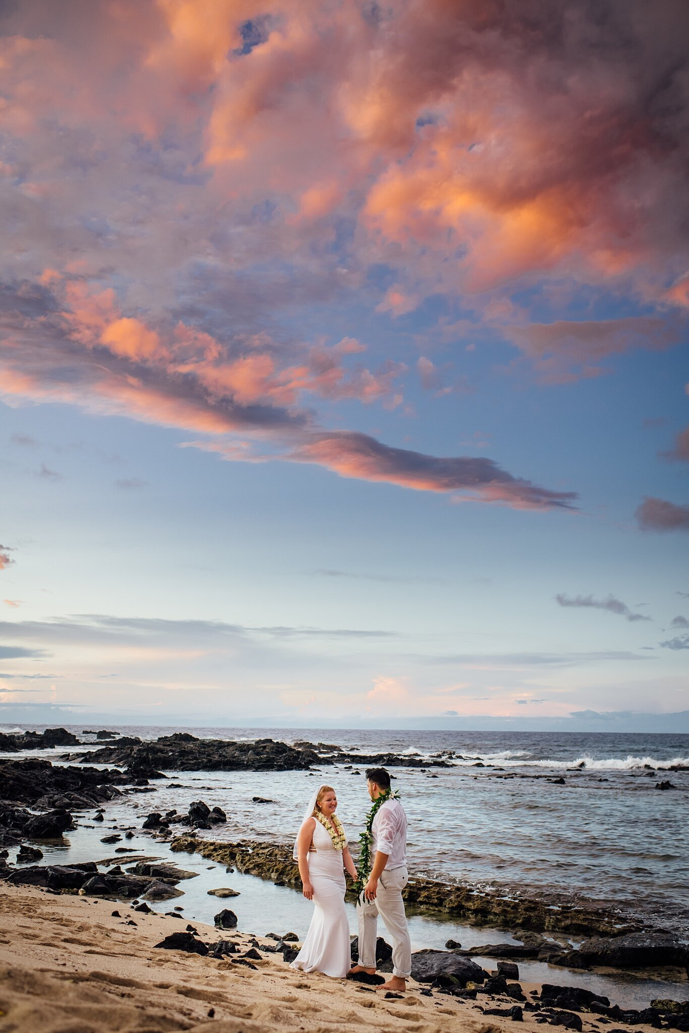 hawaii-elopement-photographer-20