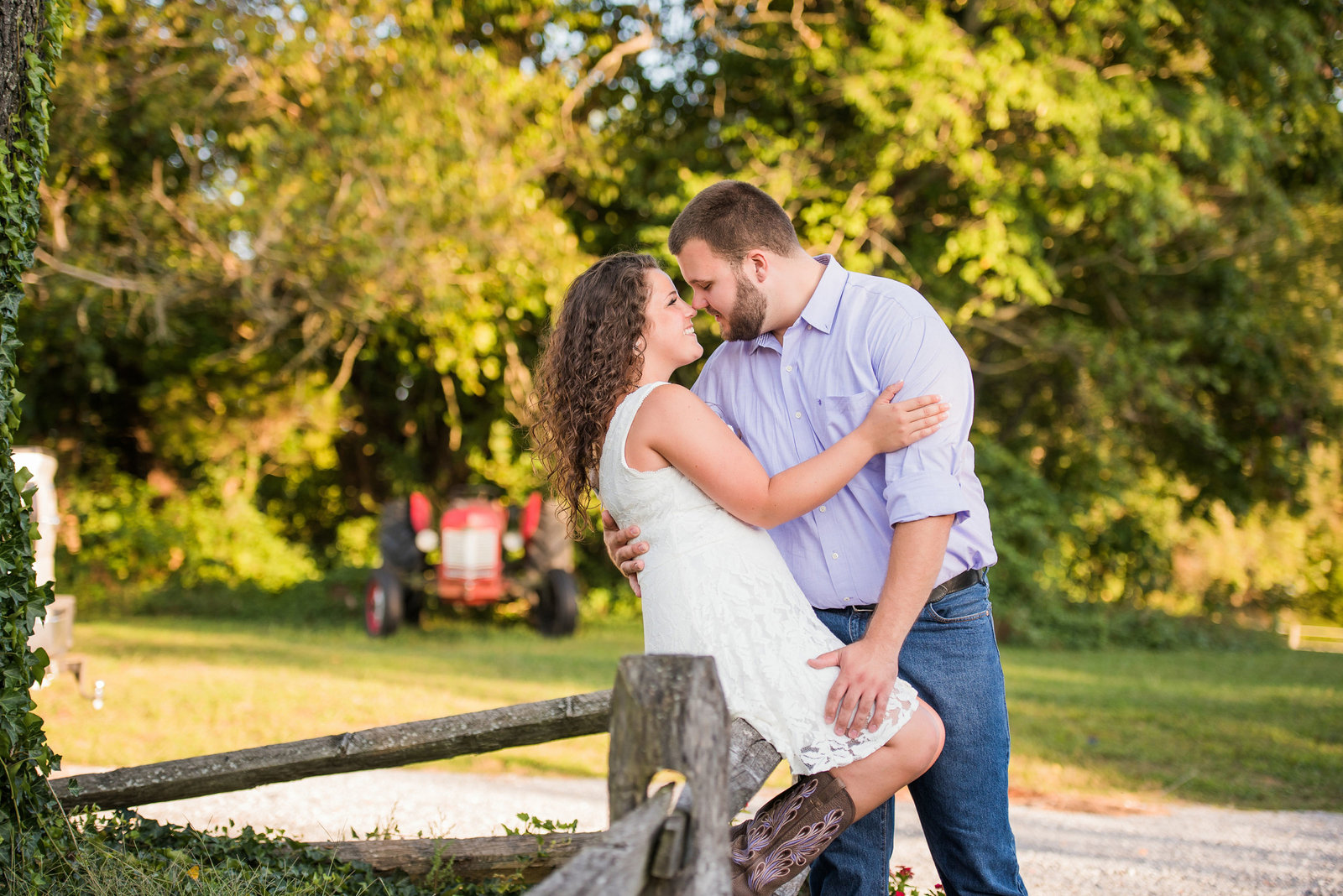 NJ_Rustic_Engagement_Photography058