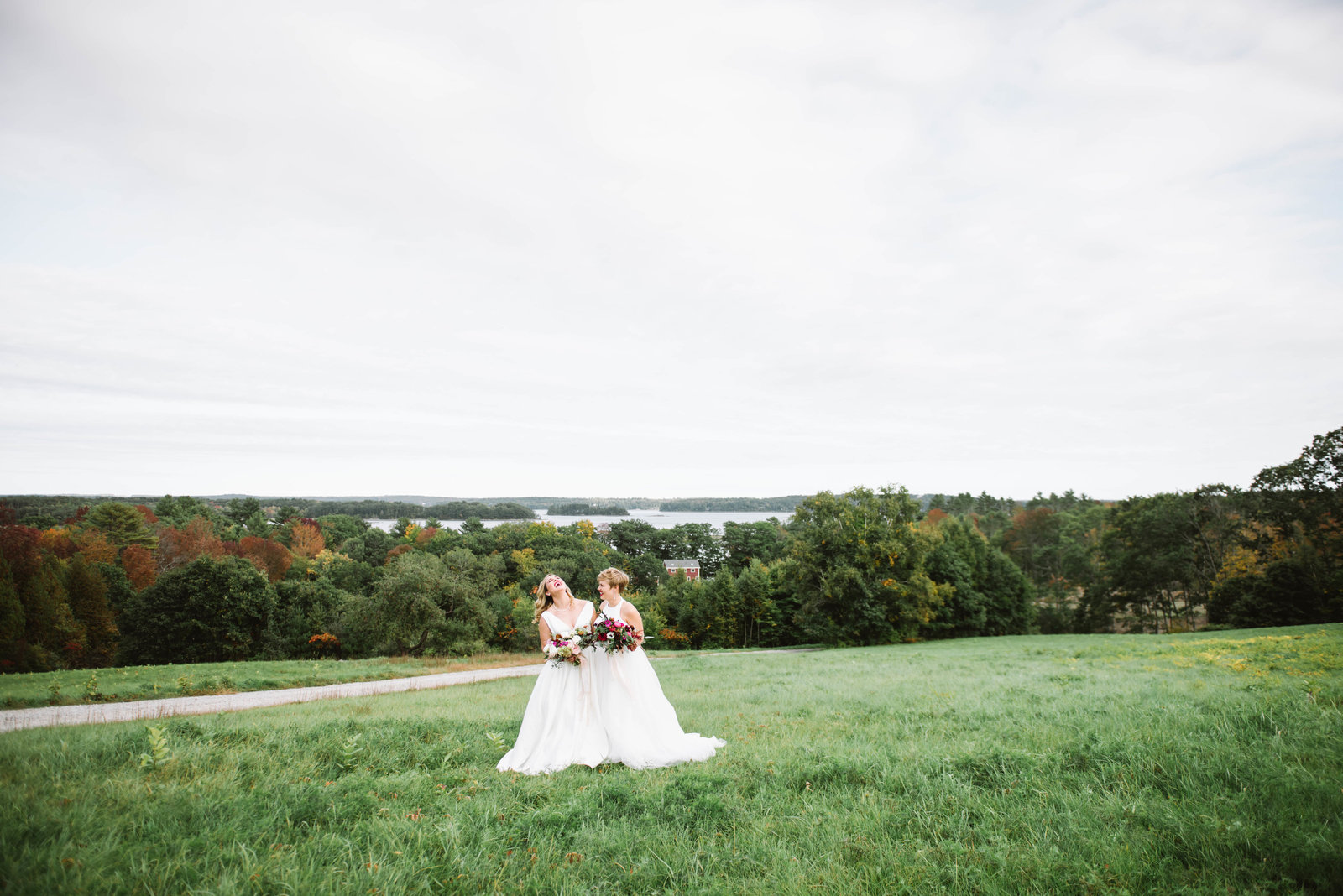 Mei Lin Barral Photography_Dalton Cooney Wedding-222