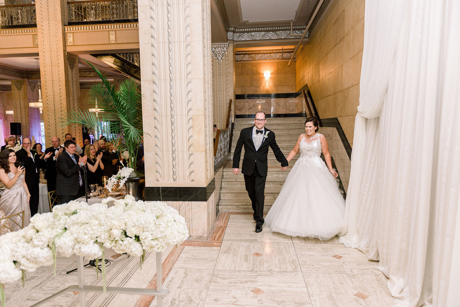 Pura-Soul-Photo-Moye-Kansas-City-Wedding-Digital-519