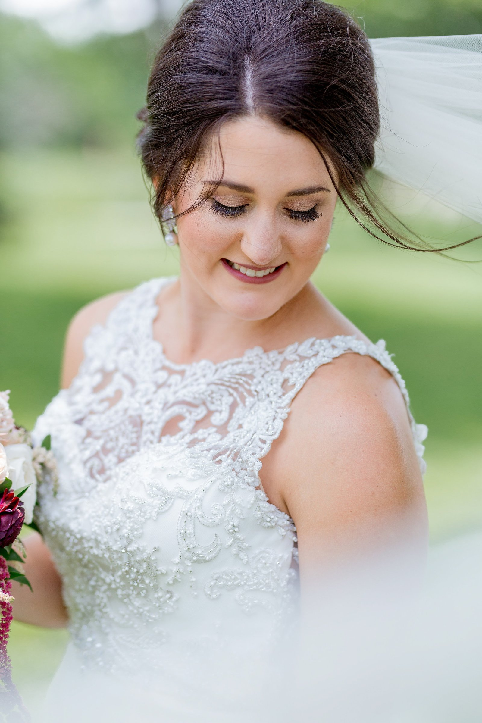 Denver and Fort Collins Colorado, Cheyenne, Wyoming, and Kearney, Nebraska Wedding Photographer-26