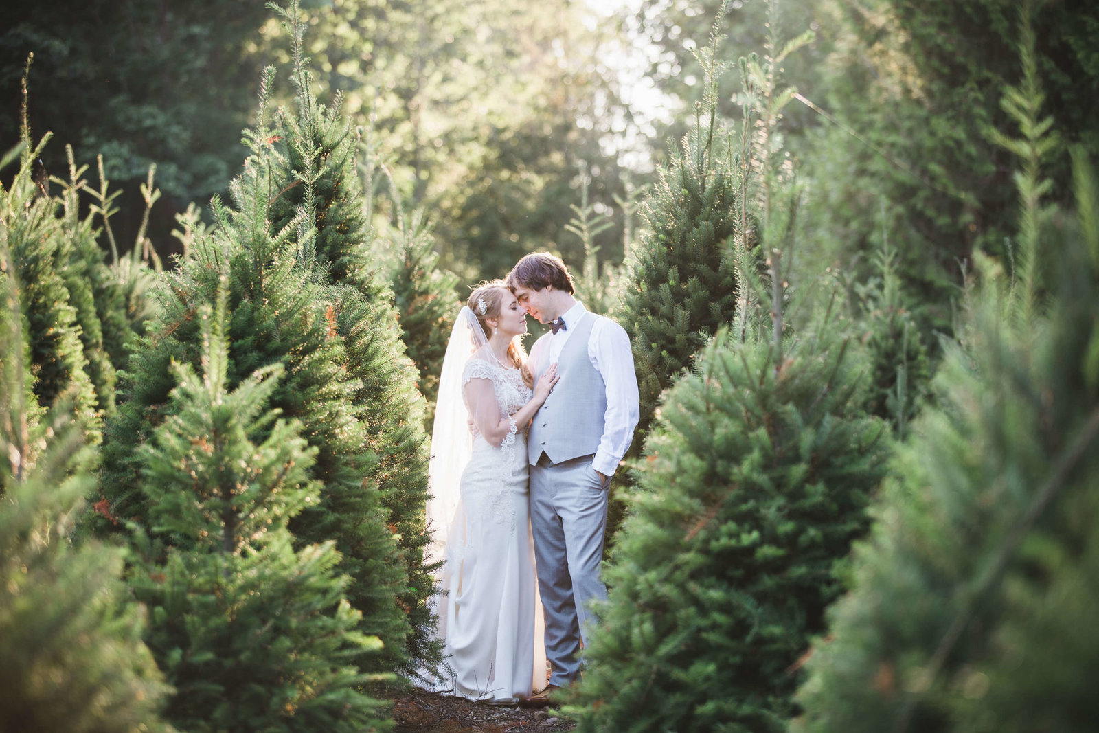 Trinity-tree-farm-wedding-photos-by-Adina-Preston-Photography-2019-789