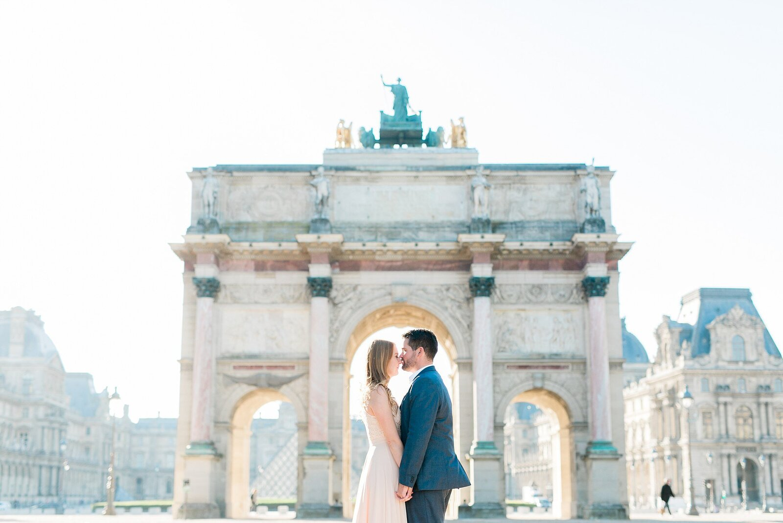 whimsie studios travel destination anniversary photoshoot couples in france ireland bali_7811