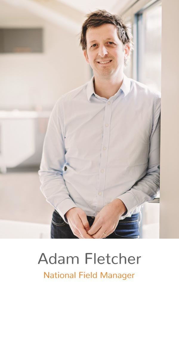Channel-assist-meet-the-team-Adam-Fletcher-National-Field-Manager