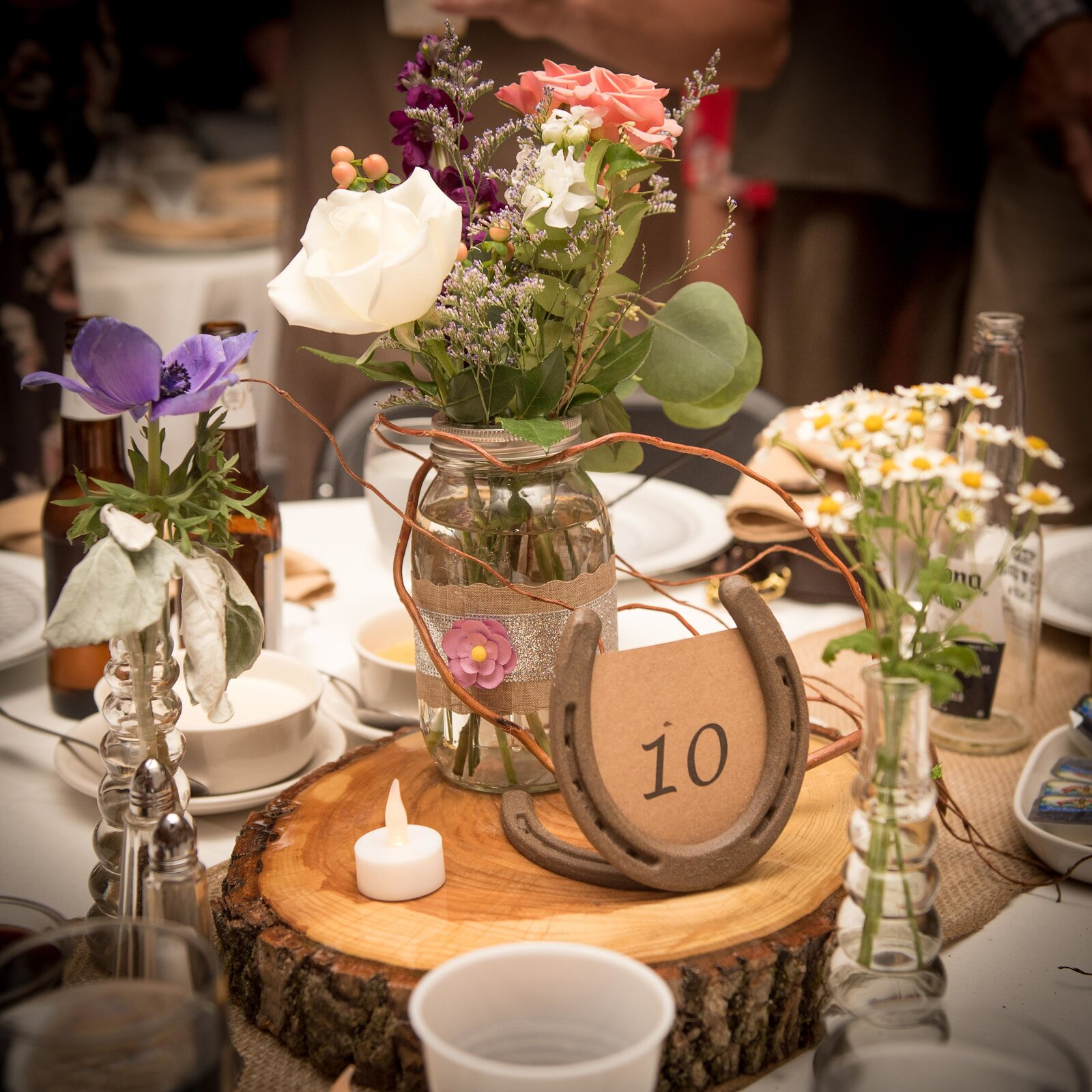 reception-table-hanover-wedding
