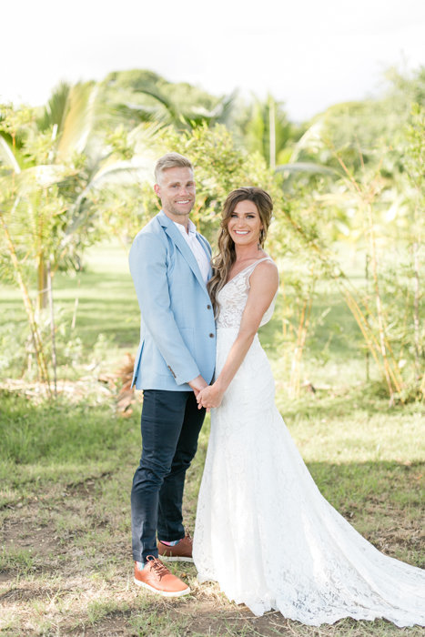 W0510_Wright_Olowalu-Maluhia_Maui-Wedding_CaitlinCatheyPhoto_1205