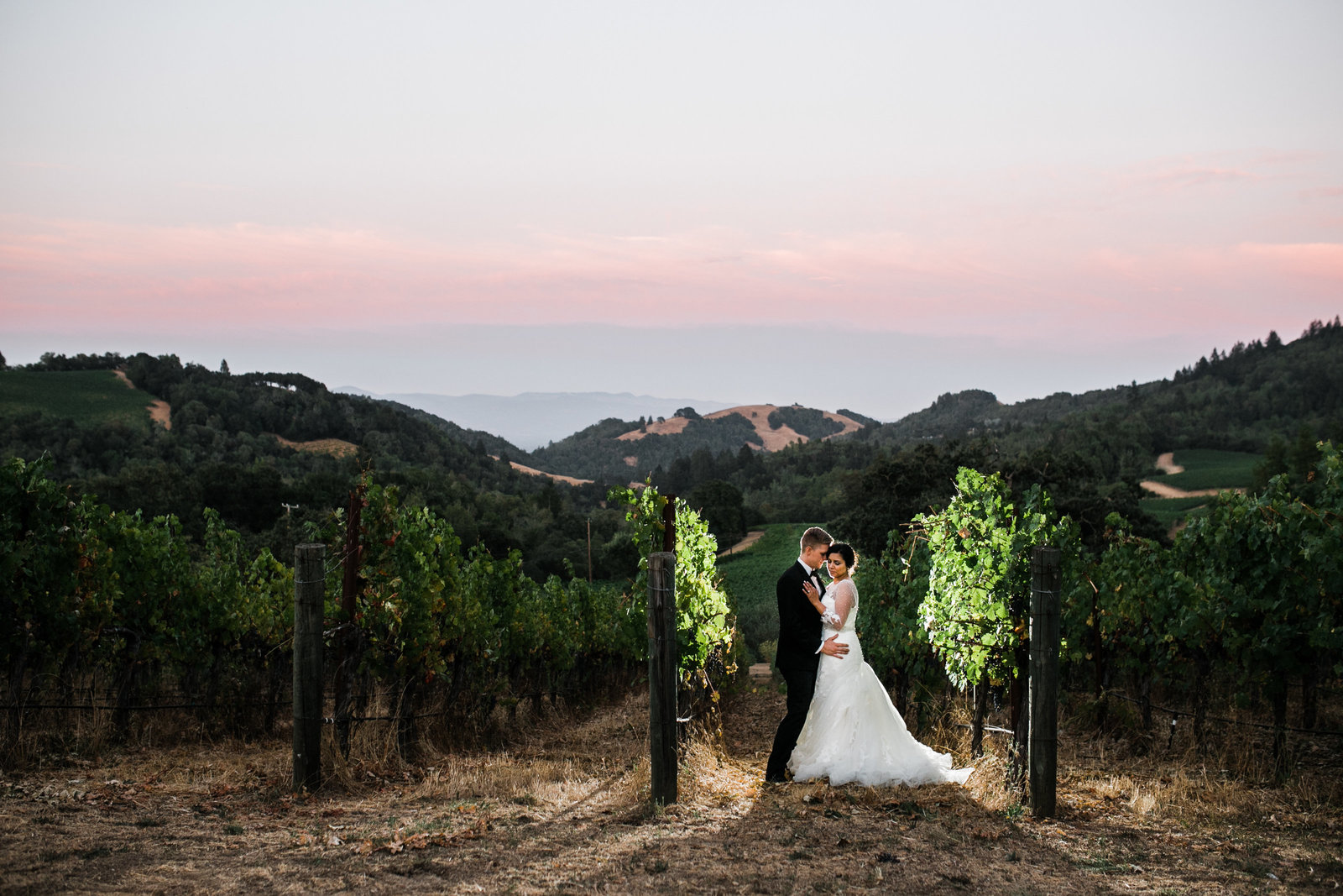 Ryan Greenleaf_Northern California Wedding Photographer_077Website_2017_Wedding50
