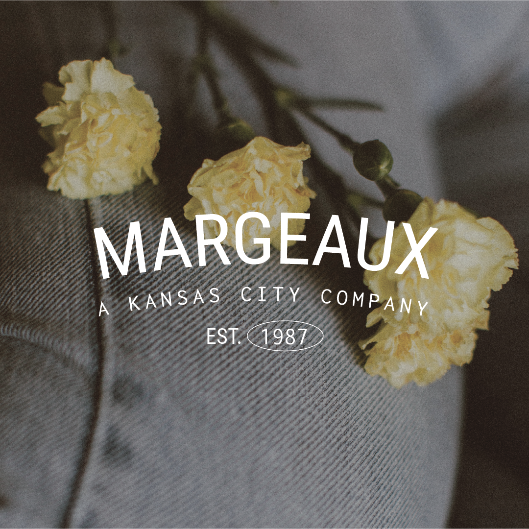 The Library_Margeaux-Preview