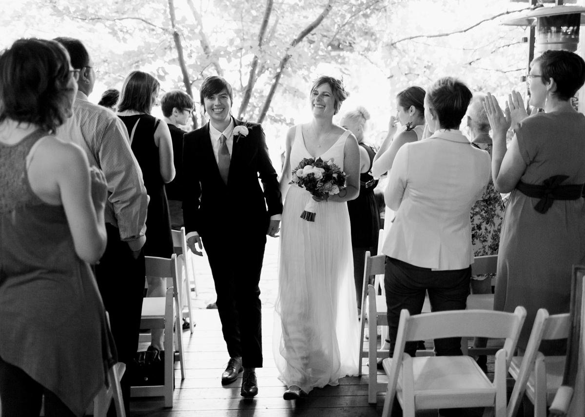 portland-oregon-fresh-candid-wedding-photography-31_1200