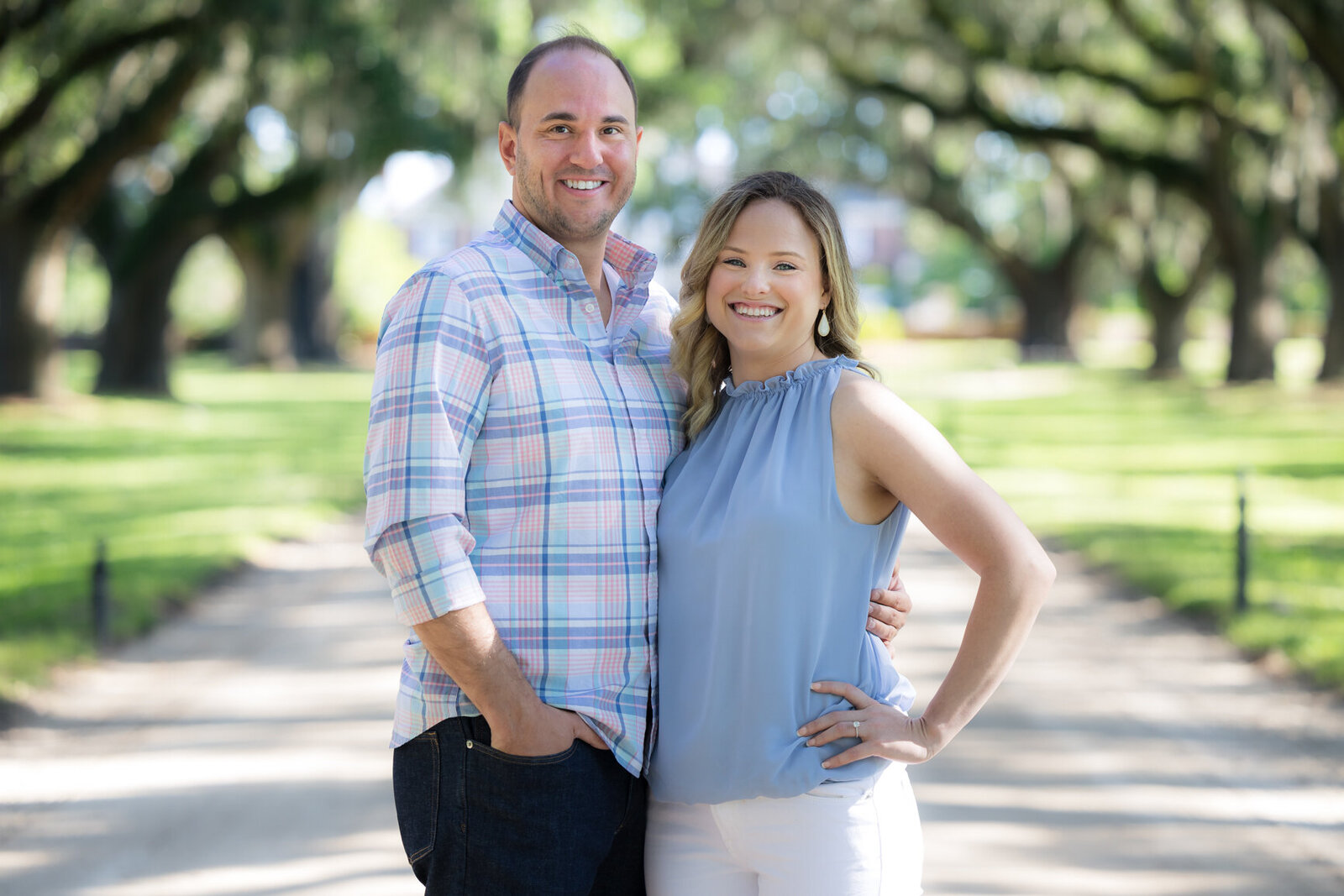 Brittney_Ben_Engagements-1