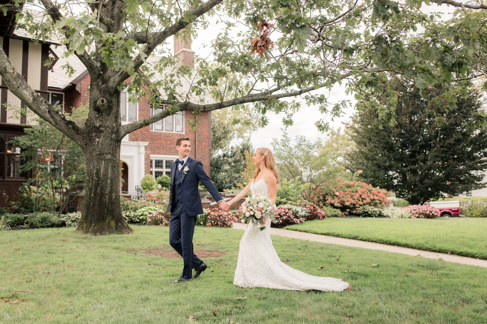 the-mill-lakeside-manor-christine-jeremy_0082