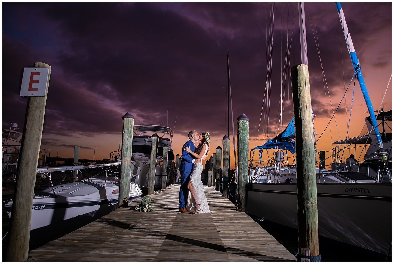 Love and Style Photography-Sarasota, Bradenton Photographer_1025