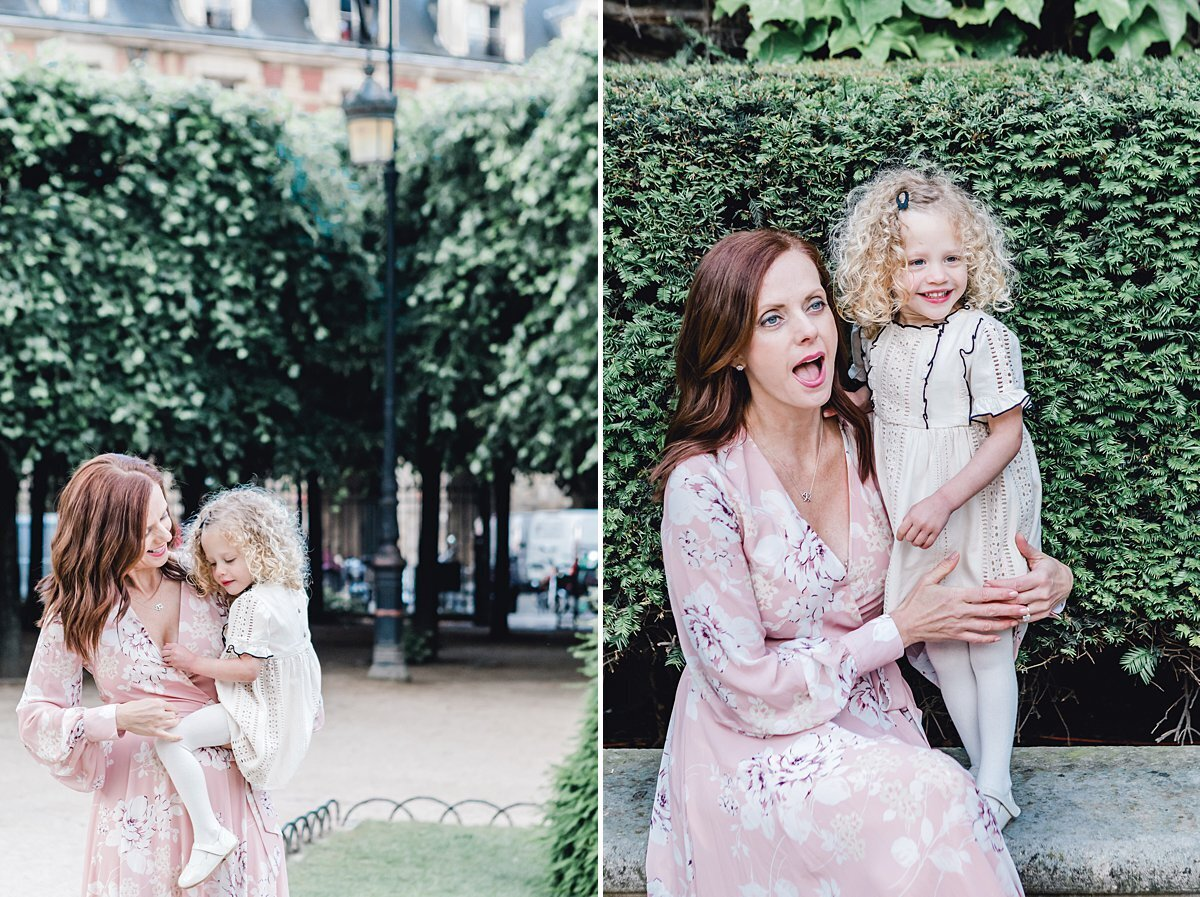 paris-family-session-7