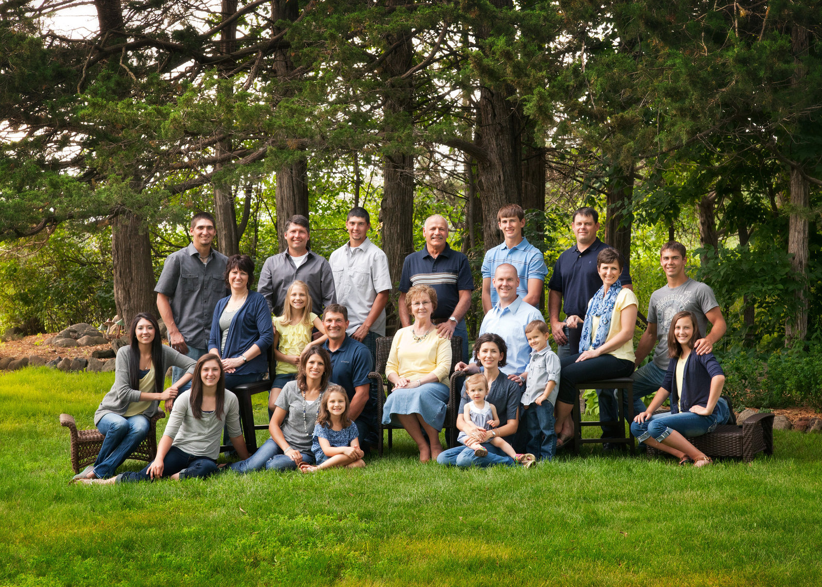 Minnesota-Family-Photographer-Twin-Cities-Family-Photos_1594