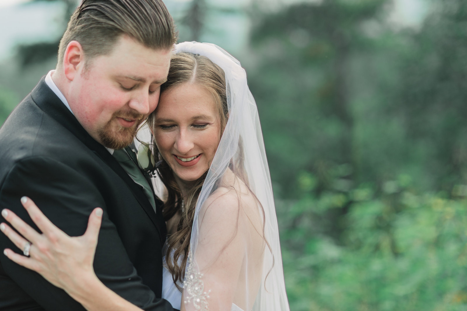 asheville wedding photographer -7276727672767276