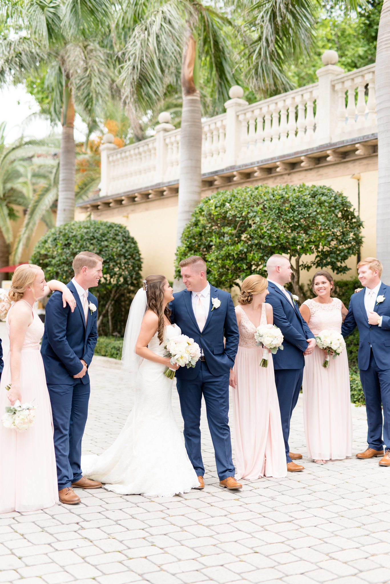 The-Addison-Boca-Raton-Wedding 0101