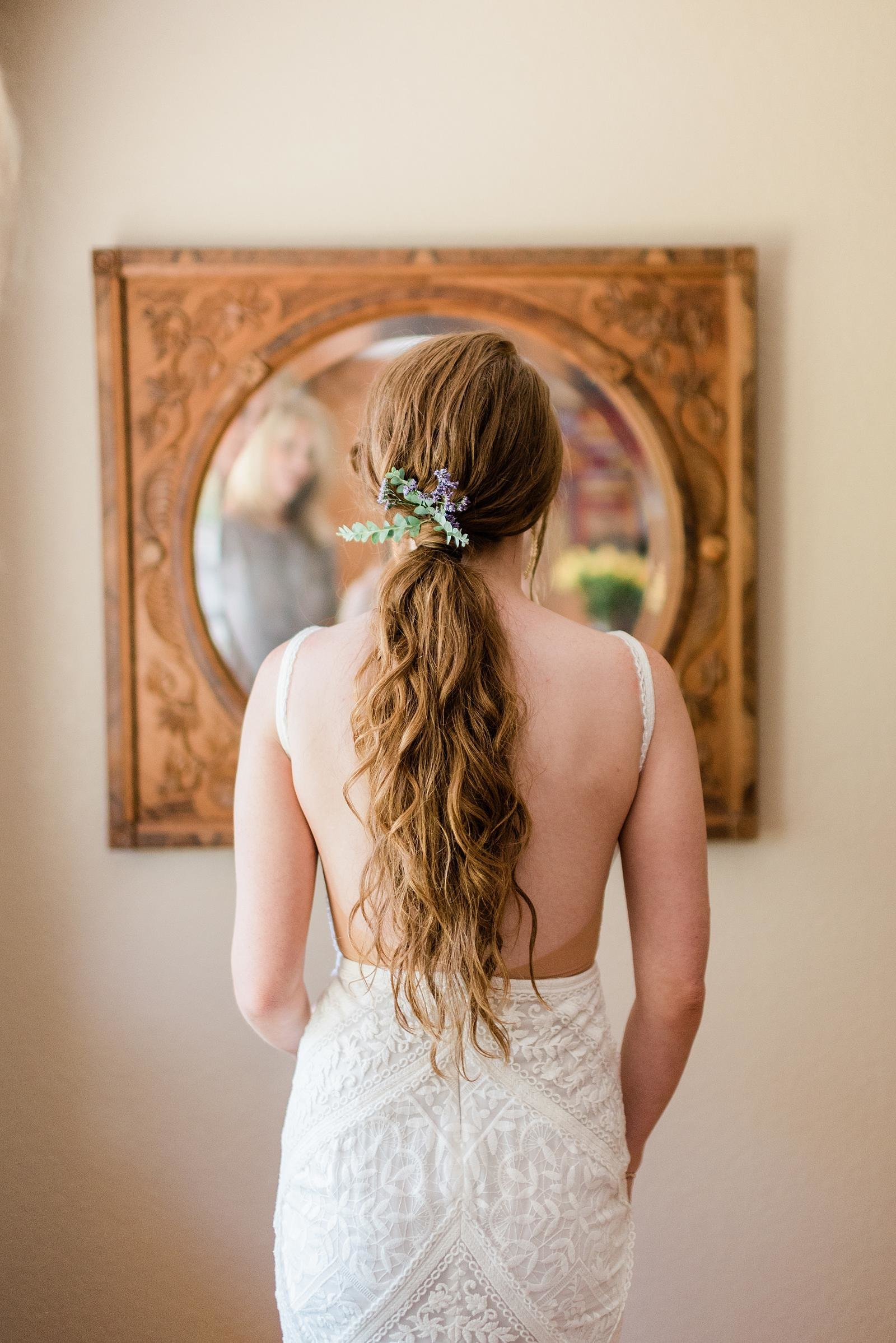Colorado_wedding_photographer_0198