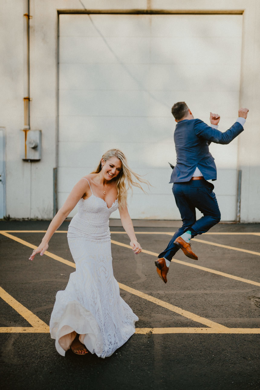 tin-can-alley-tacoma-wedding-seattle-washington-chelsea-abril-photographer-344