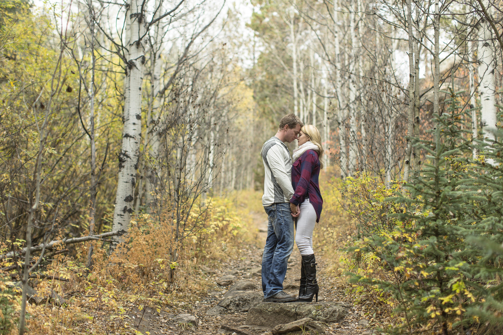 Jessi-And-Zach-Photography-Colorado-Wedding-Photographer-Nevada-Wedding-Photographer-Nevada-Engagement-Photographer_26