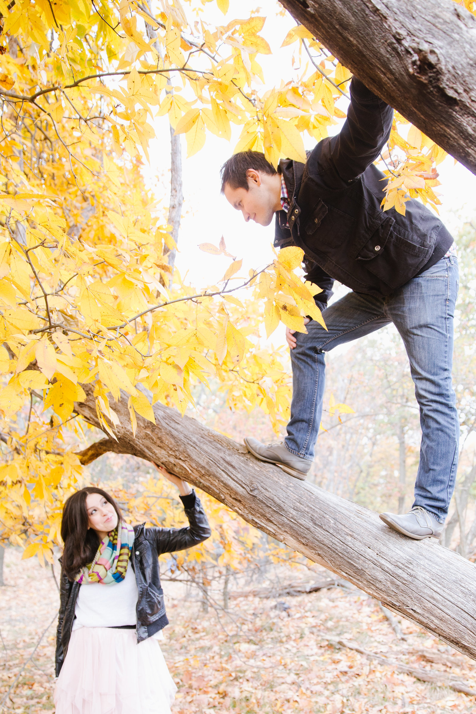 fun-fall-NJ-Engagement-JDMP-9437