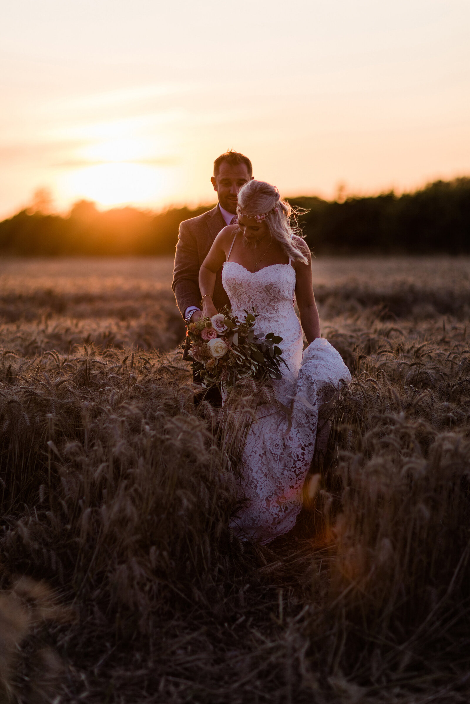 adorlee-669-southend-barns-wedding-photographer