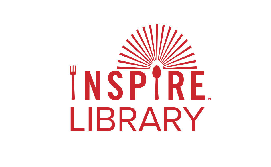 Inspire Library
