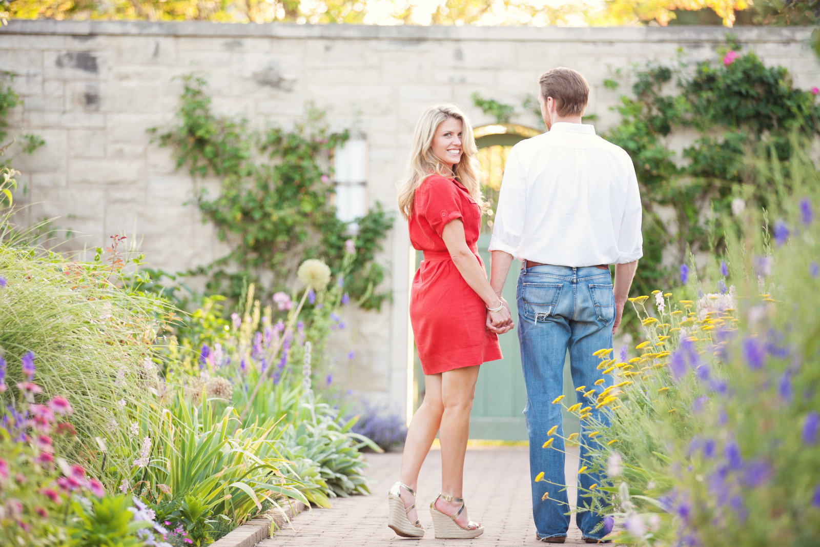 KauffmanGardens_KCportraits_Beloved-0049