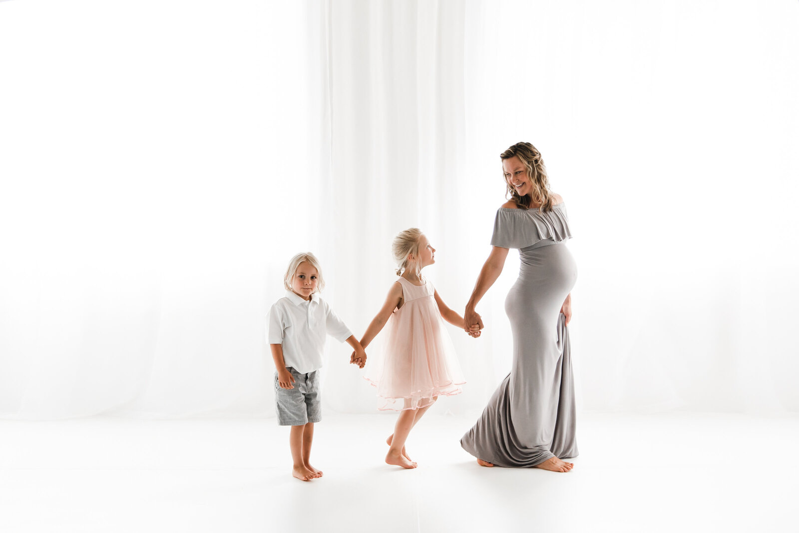 Maternity Photographer Grand Junction (5)