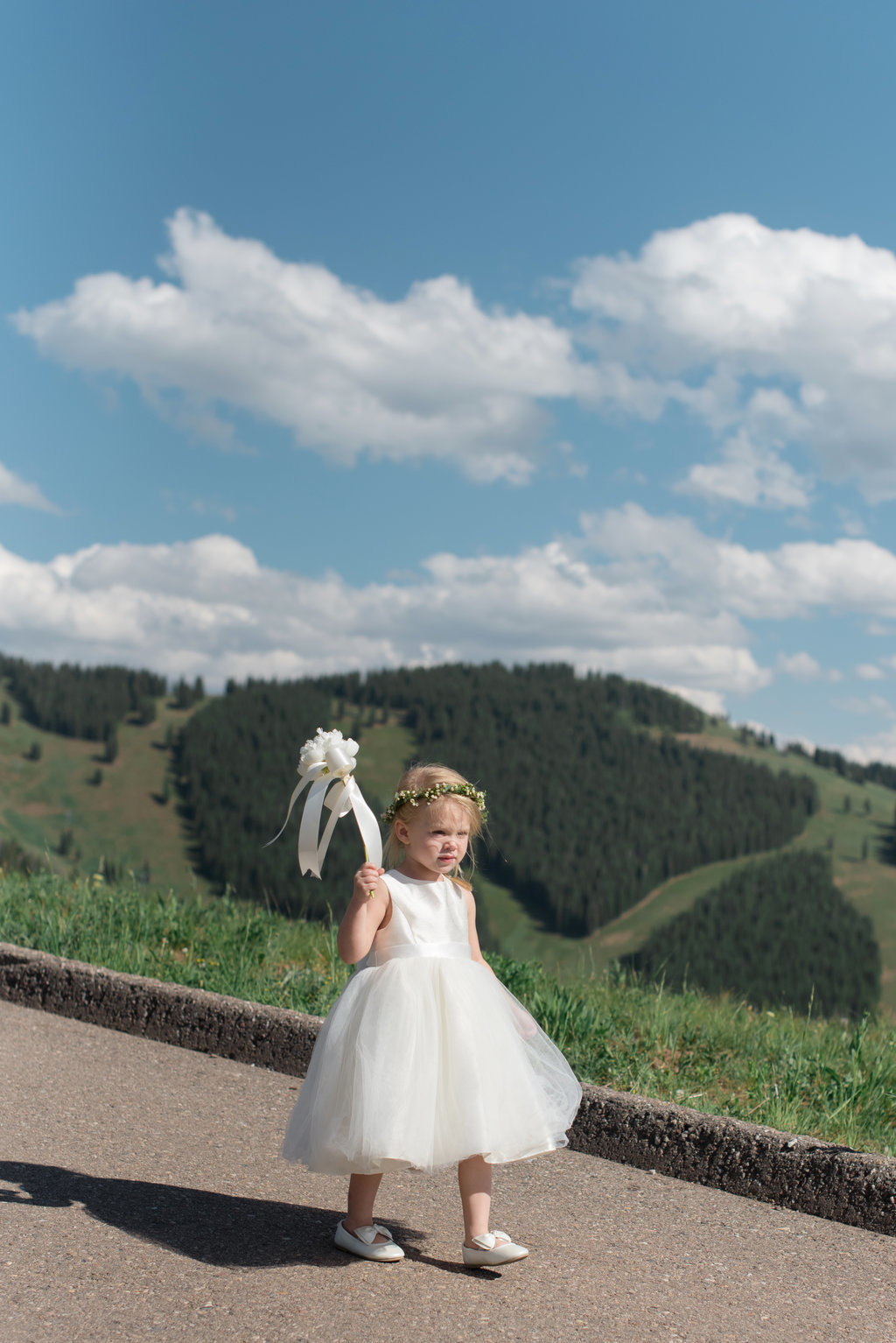 Mackenzie_Mike_Vail_Wedding_0216
