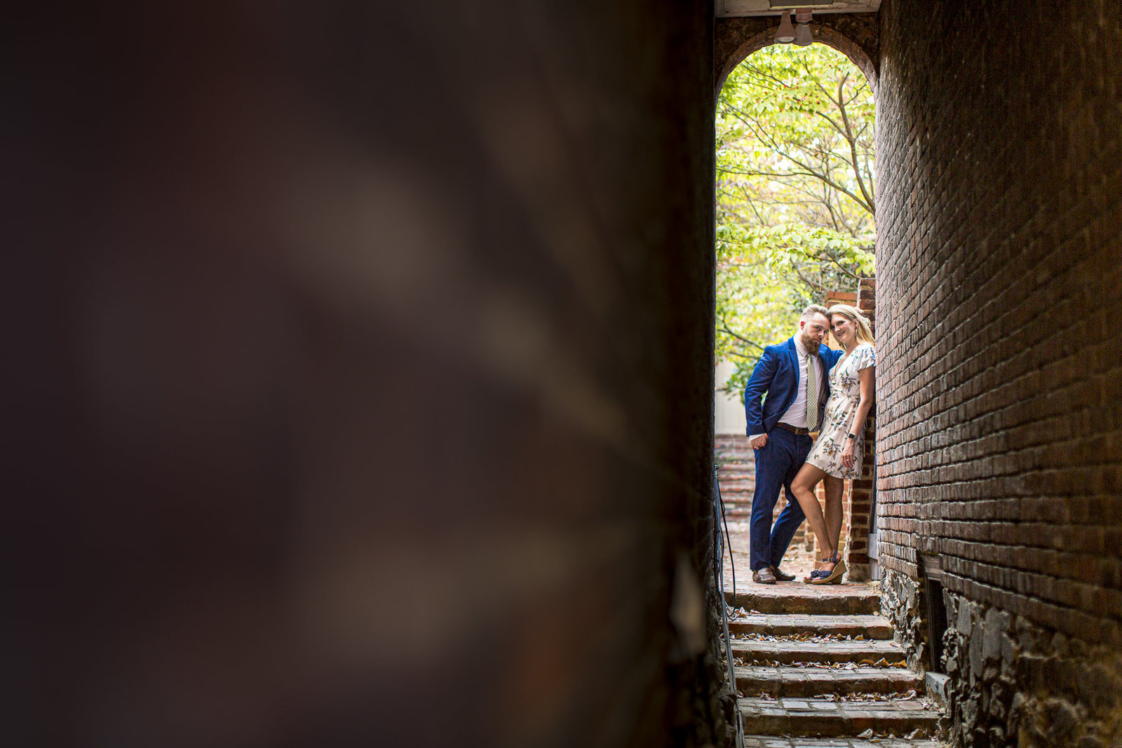 old-town-alexandria-va-engagement-andrew-morrell-4