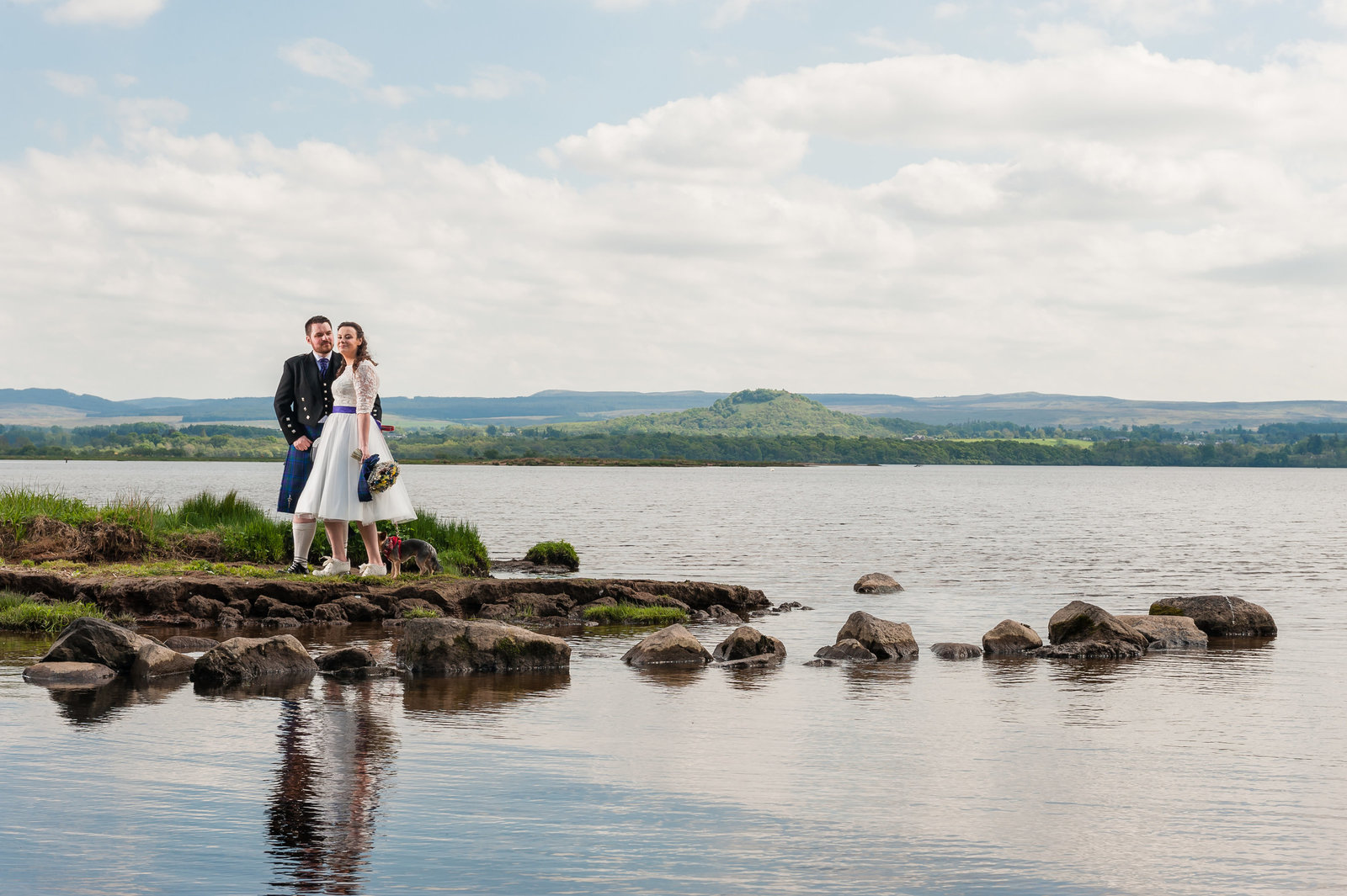 Glasgow wedding photographer-1-25