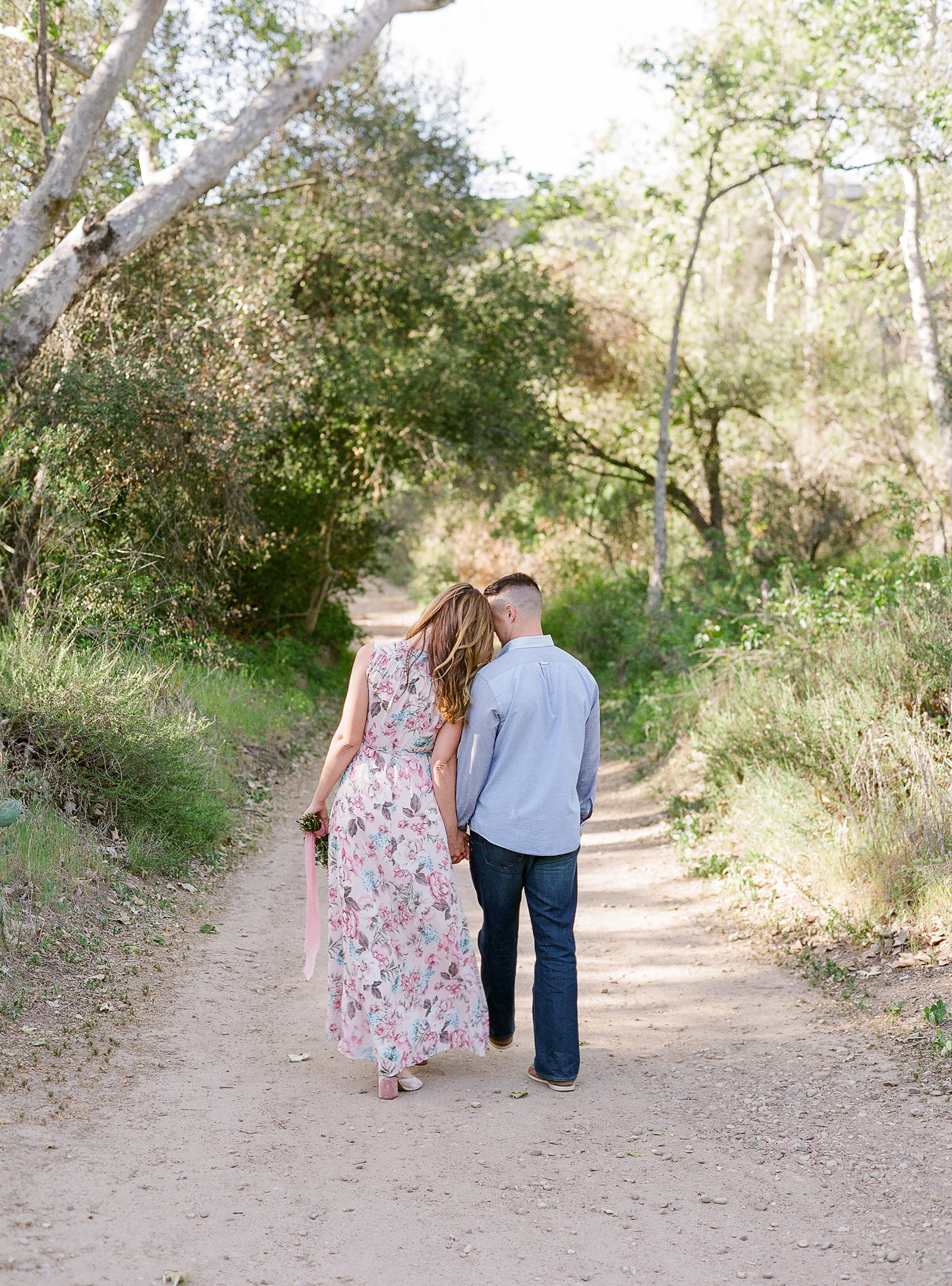 Pura-Soul-Photo-Rollin-Engagement-Film-41
