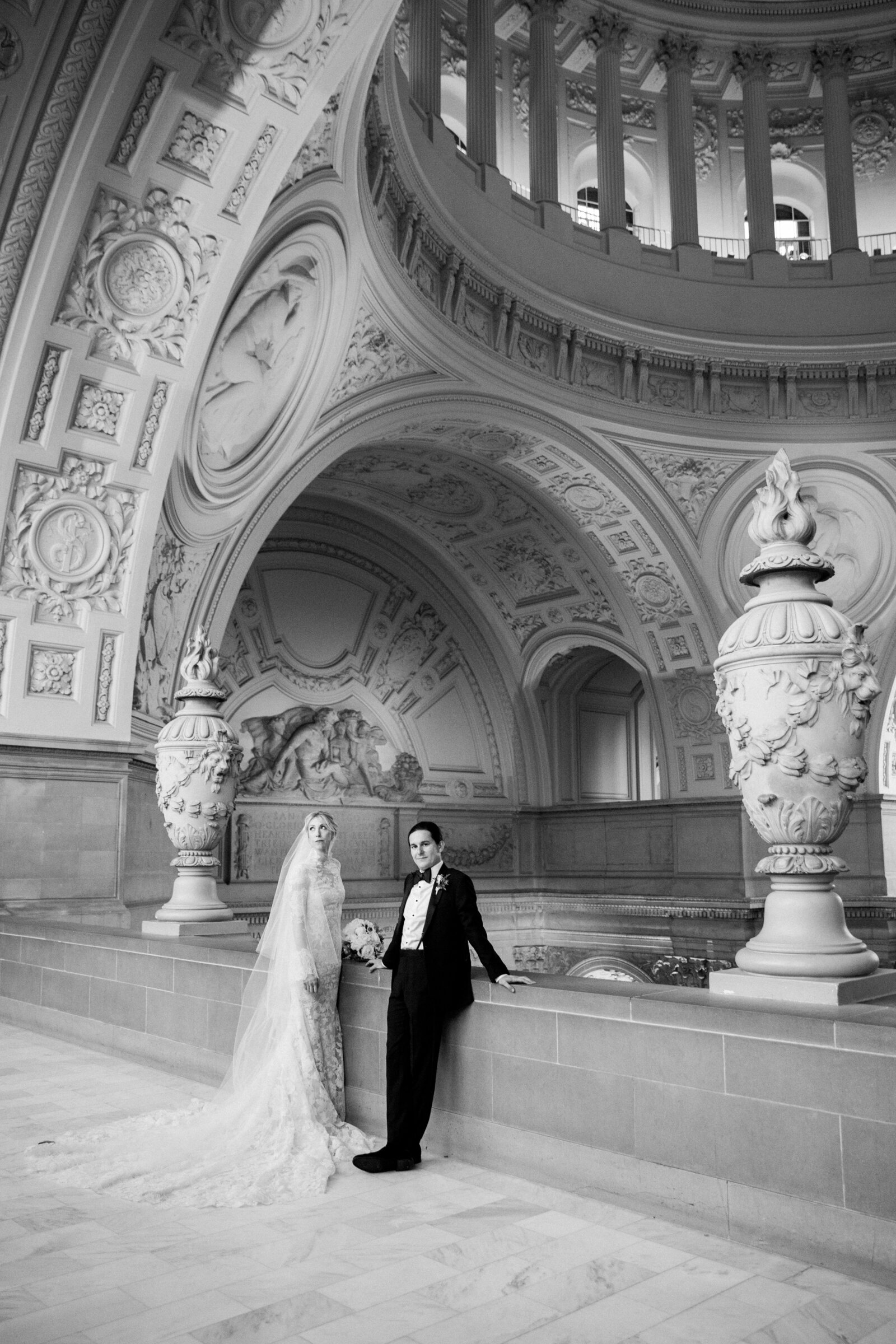 121-larissa-cleveland-wedding_photographer-san-francisco-carmel-napa-california-088-larissa-cleveland-wedding_photographer-san-francisco-carmel-napa-california-087_LC2_9745